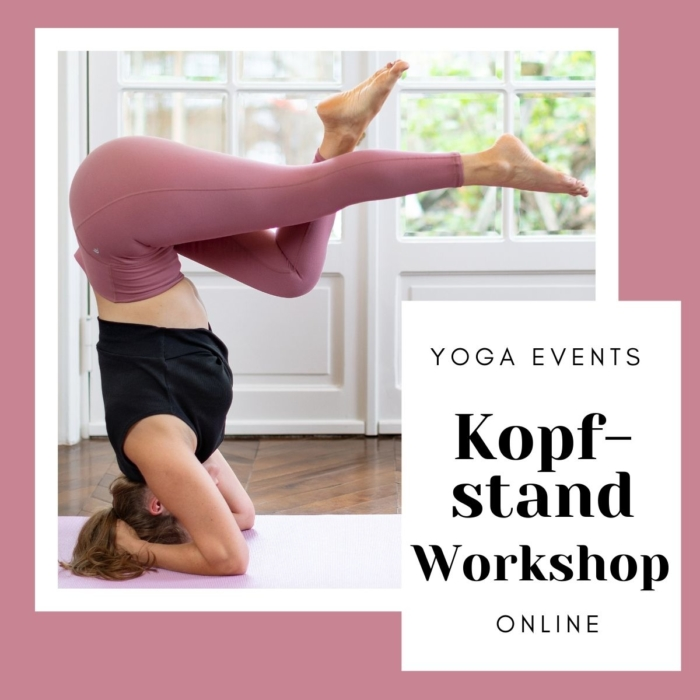 kopfstand-lernen-yoga