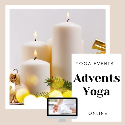 advent-yoga-online
