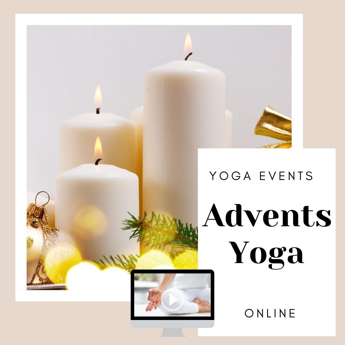 advent-yoga-online