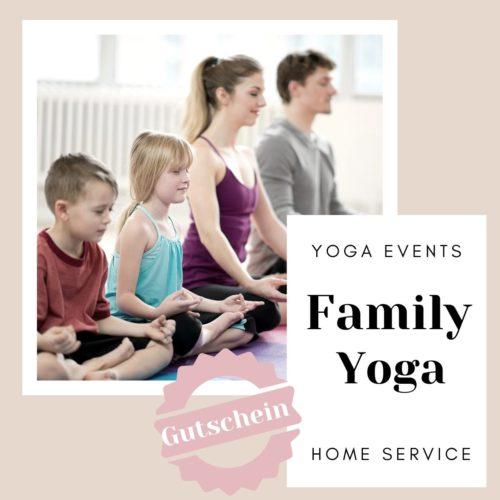 eltern-kind-yoga-freiburg-familie-geschenk-gutschein
