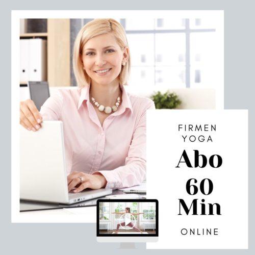 firmen-yoga-business-yoga-freiburg-online-abo