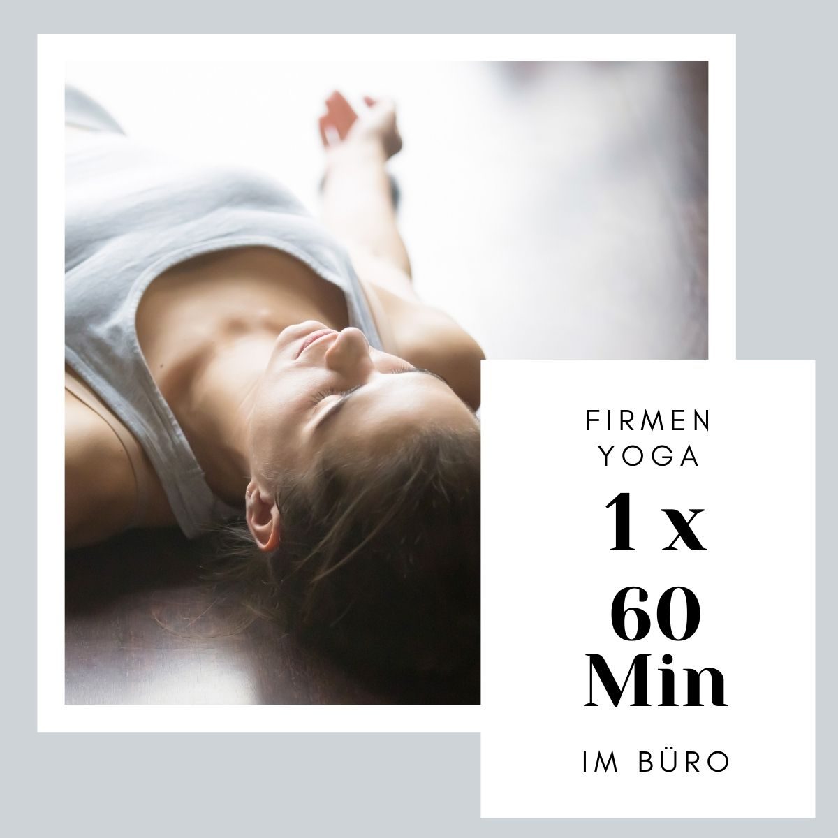 firmen-yoga-business-yoga-im-buero-einzeltermin