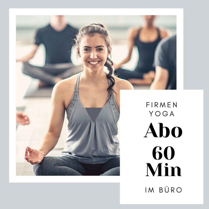 firmen-yoga-business-yoga-im-buero-freiburg-abo-monatlich