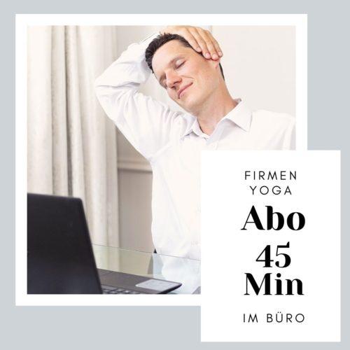 firmen-yoga-business-yoga-im-buero-nackenschmerzen-rückenschmerzen-abo-monatlich