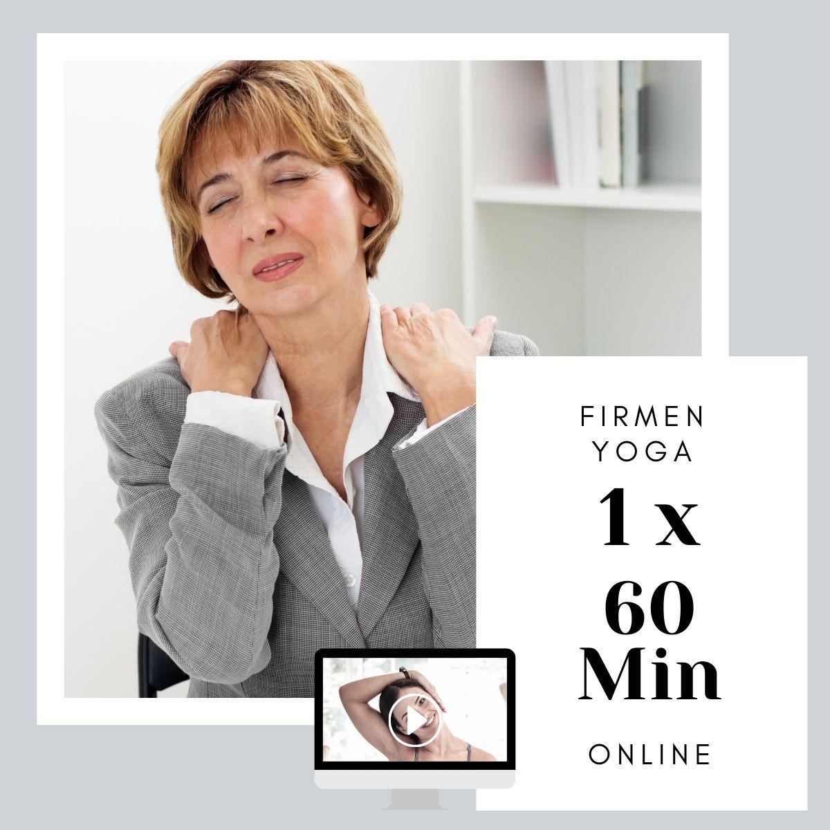 firmen-yoga-business-yoga-nackenschmerzen-online-einzeltermin
