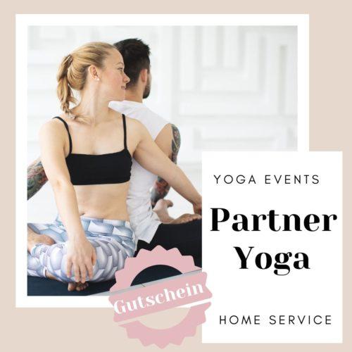 geschenk-gutschein-partner-valtentinstag-hochzeitstag-weihnachten-yoga-freiburg