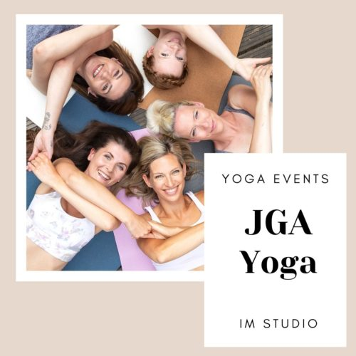 jungesellinnenabschied-ideen-jga-yoga-business-yoga-freiburg