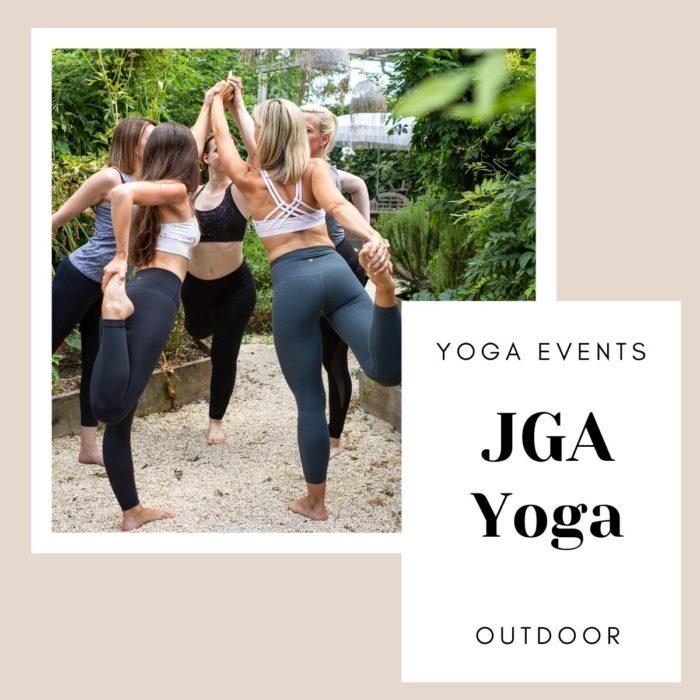 jungesellinnenabschied-jga-yoga-business-yoga-freiburg