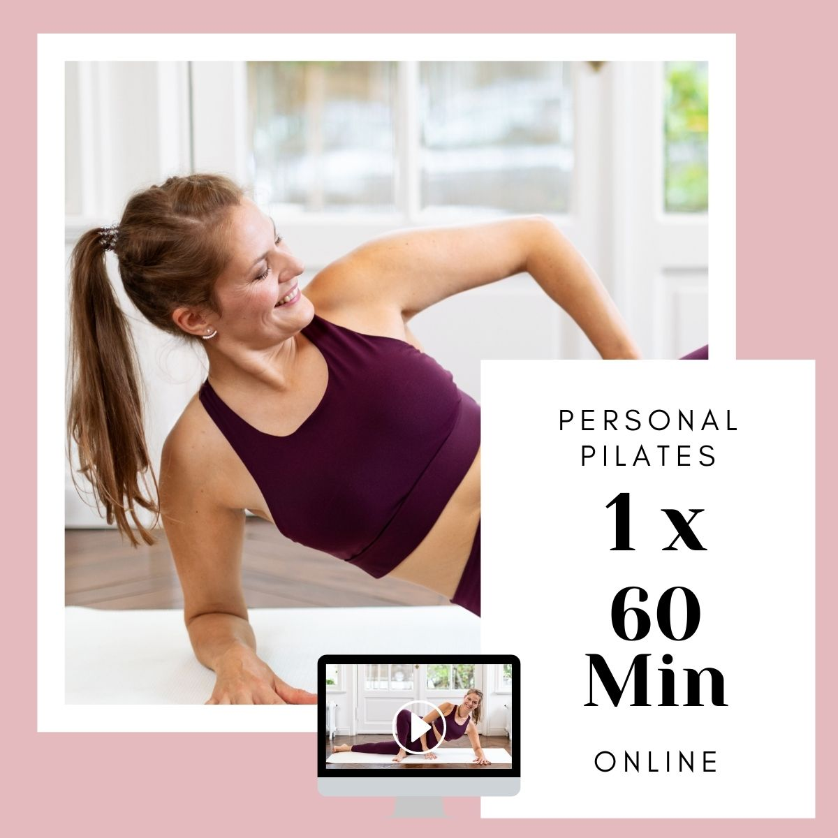 personal-training-pilates-privatunterricht-online