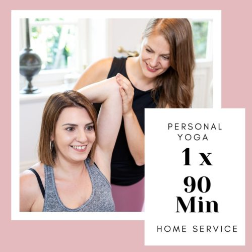 personal-training-yoga-freiburg-privatunterricht-einzelstunde