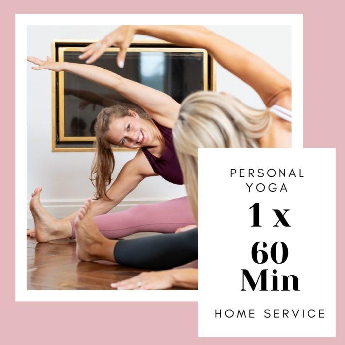 personal-training-yoga-privatunterricht-freiburg