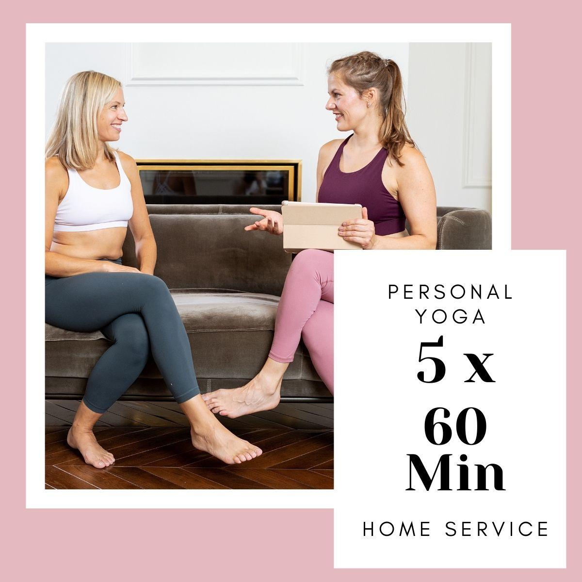personal-training-yoga-privatunterricht-freiburg-fuenferkarte