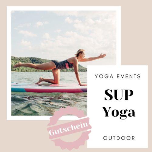 sup-yoga-freiburg-geschenk-gutschein