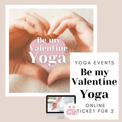 valentinstag-geschenk-yoga