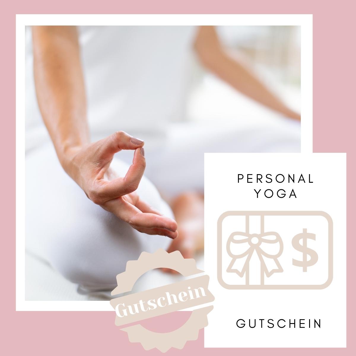 yoga-einzelstunde-privatunterricht-freiburg-gutschein