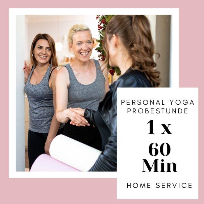 yoga-personal-training-privatunterricht-freiburg-probestunde