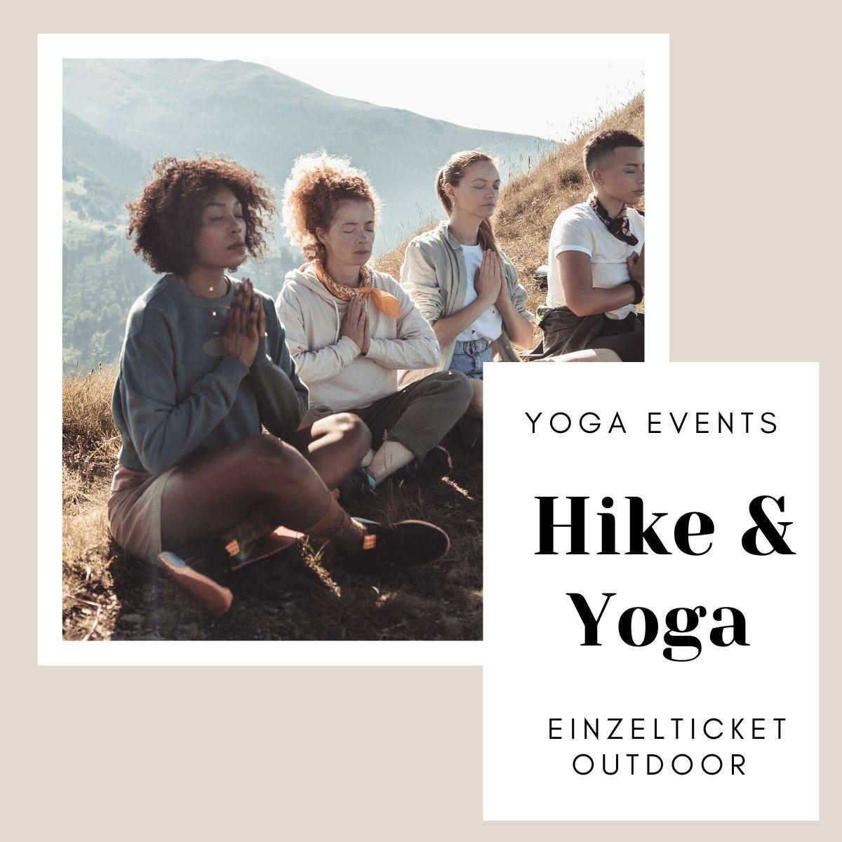 yoga-freiburg-event-wandern