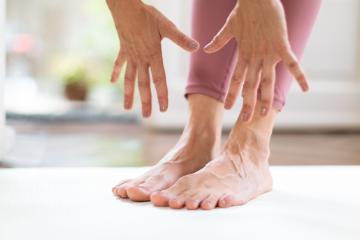 yoga-freiburg-kurs-anfänger-feature-1