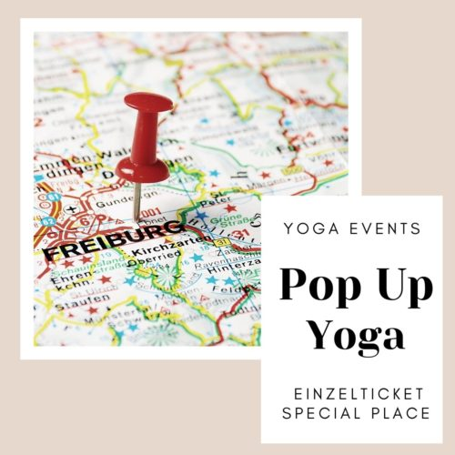 yoga-freiburg-pop-up-event