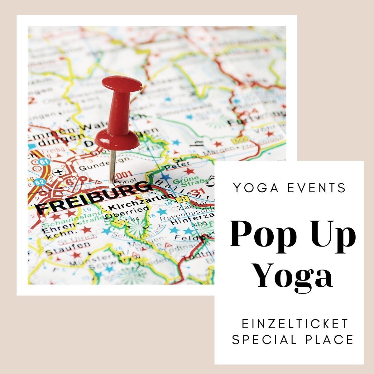 yoga-freiburg-pop-up-event