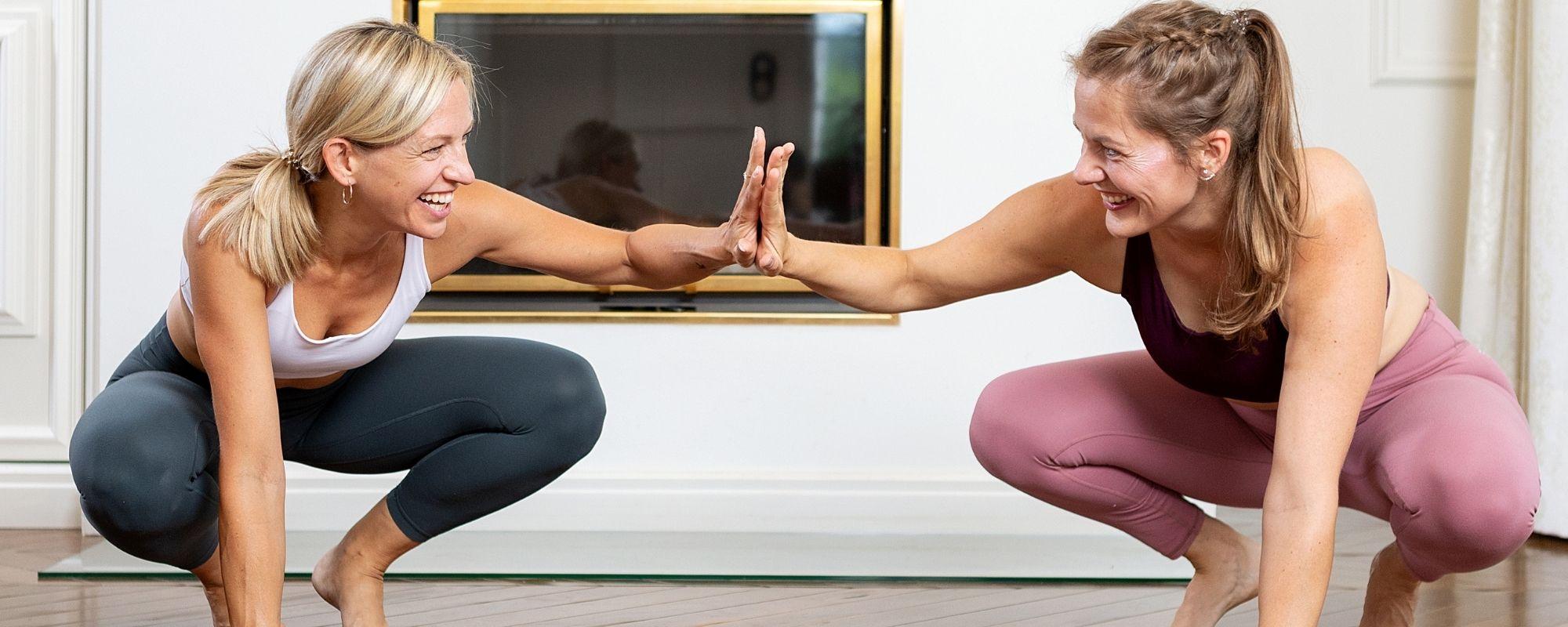 yoga-freiburg-privat-stunde-einzelunterricht-banner-9