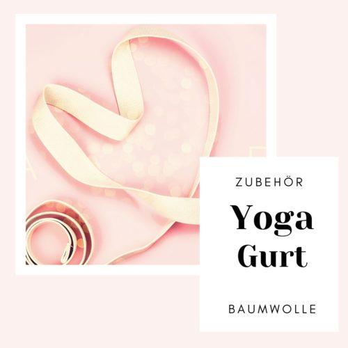 yogagurt-yoga-freiburg