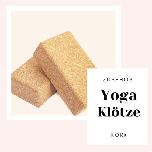 yogaklötze-kork-freiburg