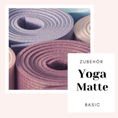 yogamatte-yoga-freiburg