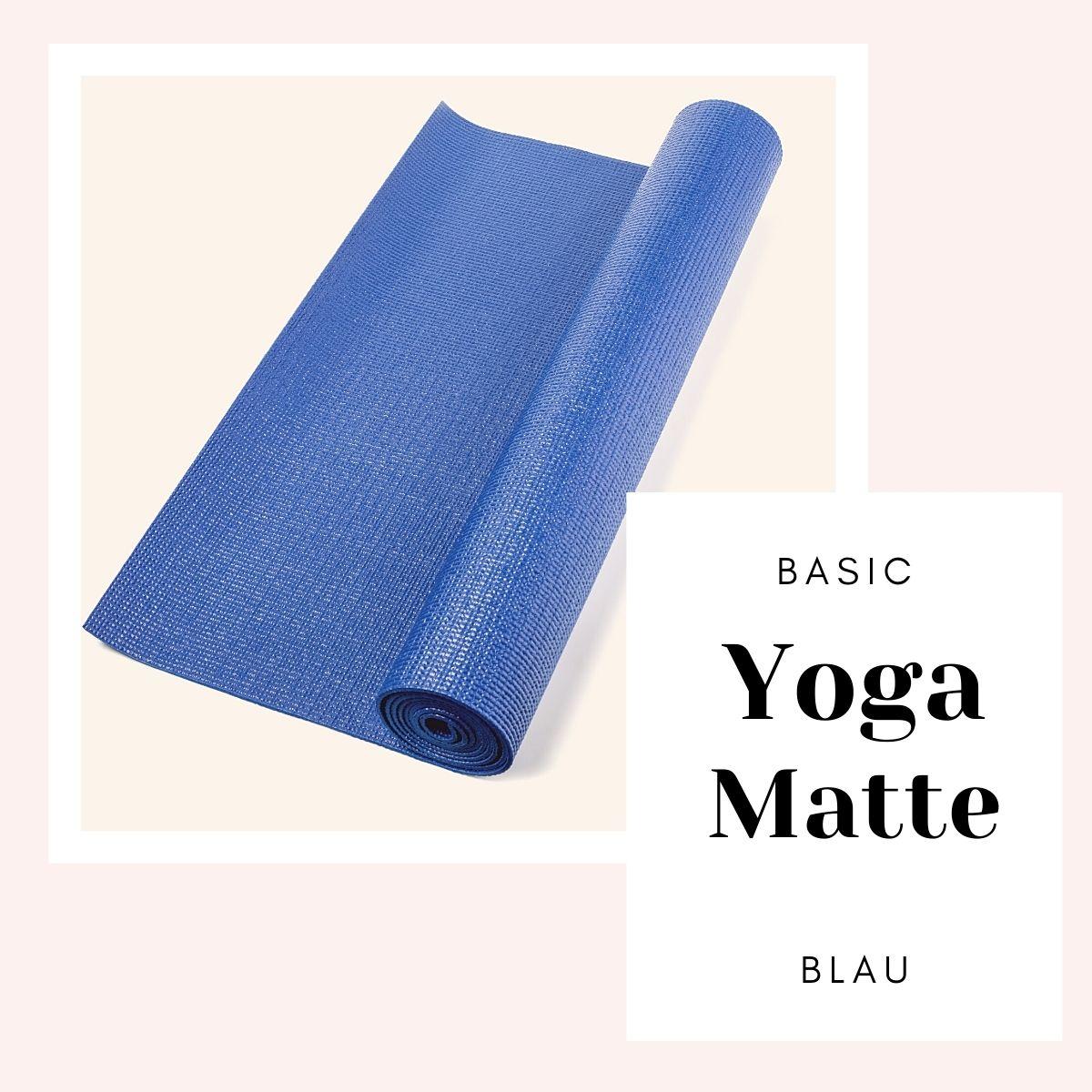 yogamatte-basic-blau-freiburg