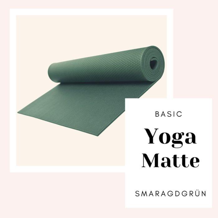 yogamatte-basic-grün-freiburg