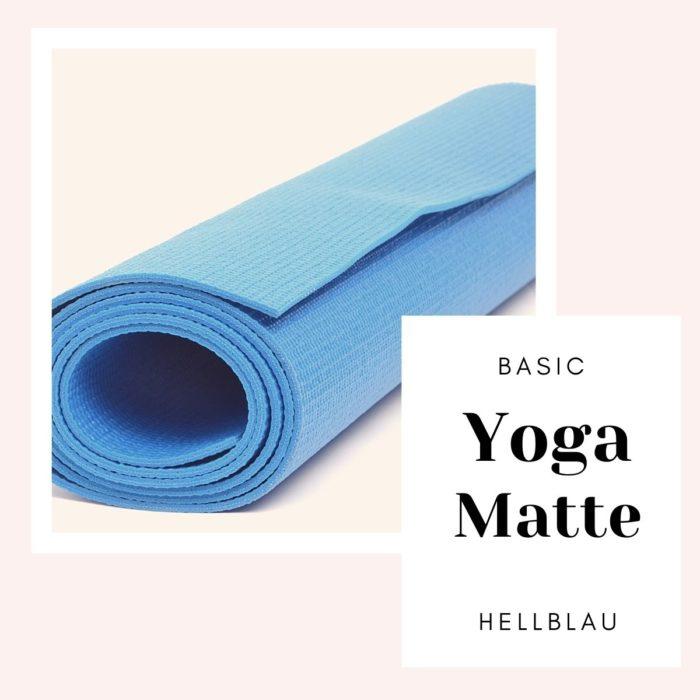 yogamatte-basic-hellblau-freiburg