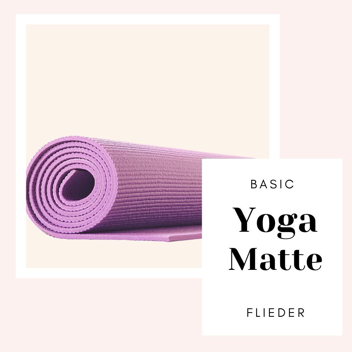 yoga-matte-basic-flieder-freiburg