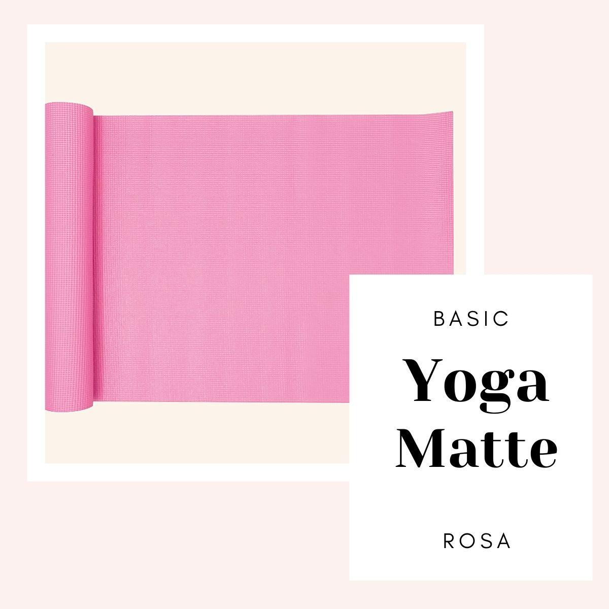 yogamatte-basic-rosa-freiburg