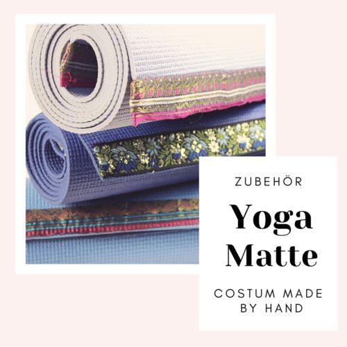 yogamatte-design-freiburg